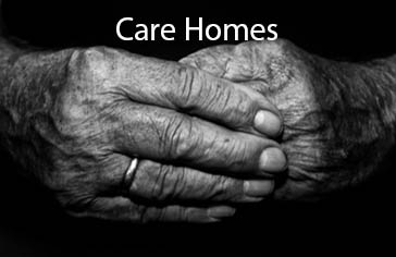 CareHomes 2