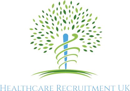healthcarerecruitment